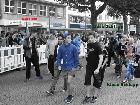 Galerie Aachen_Friedenslauf_12072013_112953_583.jpg anzeigen.