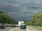 Galerie Autobahn_Unwetter_18082013_1.jpg anzeigen.