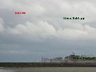 Galerie Belgien_Strand _bei_Ostende_18092013_4.jpg anzeigen.