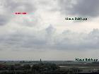 Galerie Belgien_Westflandern_18092013_2.jpg anzeigen.