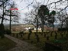 Galerie Eifel_Mariawald_Soldatenfriedhof_22032009_1.jpg anzeigen.