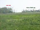 Galerie Holstein_30042014_101324_0007.jpg anzeigen.