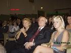 Galerie Gorbatschow_Michail_14112008_3.jpg anzeigen.