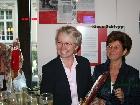 Galerie Schavan_Annette_11112006_1.jpg anzeigen.