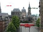 Galerie Aachen_DRK_Jubilaeum_14062009_2.jpg anzeigen.
