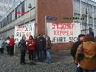 Galerie Aachen_Demo_St_Josef_Kempen_Gemeindefusionen_24032008_1.jpg anzeigen.
