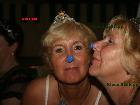 Galerie Aachen_Eilendorf_Dioezesanschuetzenfest_04072009_4.jpg anzeigen.