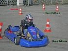 Galerie Aachen_Eilendorf_Motorsportclub_15032008_1.jpg anzeigen.