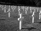 Galerie Neupre_Amerikanischer_Soldatenfriedhof_0003.jpg anzeigen.