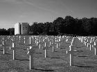 Galerie Neupre_Amerikanischer_Soldatenfriedhof_0005.jpg anzeigen.