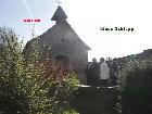 Galerie Aachen_Eilendorf_Apolloniakapelle_01042012_1.jpg anzeigen.