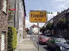 Galerie Aachen_Eilendorf_Ortsschild_07072004_1.jpg anzeigen.