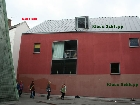 Galerie Aachen_Innenstadt_Buechel_13092009_2.jpg anzeigen.