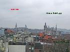 Galerie Aachen_Innenstadt_Dom_03032008_3.jpg anzeigen.