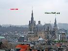 Galerie Aachen_Innenstadt_Dom_03032008_4.jpg anzeigen.