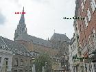 Galerie Aachen_Innenstadt_Dom_22052008_a10.jpg anzeigen.