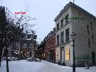 Galerie Aachen_Innenstadt_Domhof_10012010_1.jpg anzeigen.