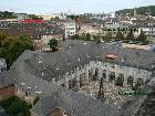Galerie Aachen_Innenstadt_Domhof_29072009_5.jpg anzeigen.