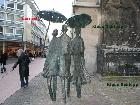 Galerie Aachen_Innenstadt_Grosskoelnstrasse_10112006_1.jpg anzeigen.