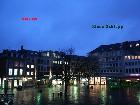 Galerie Aachen_Innenstadt_Markt_12032009_2.jpg anzeigen.