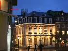 Galerie Aachen_Innenstadt_Markt_Couvenmuseum_12032009_1.jpg anzeigen.