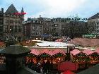 Galerie Aachen_Innenstadt_Markt_Weihnachtsmarkt_07122006_1.jpg anzeigen.