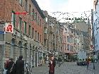 Galerie Aachen_Innenstadt_Muensterplatz_19122008_2.jpg anzeigen.