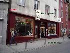 Galerie Aachen_Innenstadt_Pontstrasse_Kittel_02042004_1.jpg anzeigen.