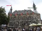 Galerie Aachen_Innenstadt_Rathaus_04082014_1.jpg anzeigen.