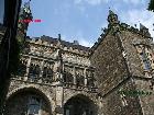 Galerie Aachen_Innenstadt_Rathaus_07082009_3.jpg anzeigen.