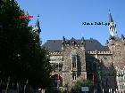 Galerie Aachen_Innenstadt_Rathaus_07092009_4.jpg anzeigen.