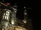 Galerie Aachen_Innenstadt_Rathaus_Weihnachtsmarkt_21112014_1.jpg anzeigen.