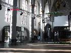 Galerie Aachen_Innenstadt_St_Nikolaus_24092013_1.jpg anzeigen.
