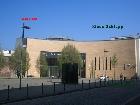 Galerie Aachen_Innenstadt_Synagoge_12042007_1.jpg anzeigen.