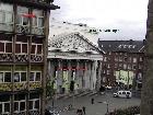 Galerie Aachen_Innenstadt_Theater_02102004_1.jpg anzeigen.