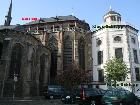Galerie Aachen_Kornelimuenster_Korneliuskirche_12052007_1.jpg anzeigen.