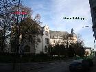 Galerie Aachen_Nord_Bluecherplatz_01122006_1.jpg anzeigen.