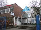 Galerie Aachen_Nord_DasDa_Theater_19012010_1.jpg anzeigen.