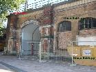 Galerie Aachen_Ostviertel_Bahnhof_Rothe_Erde_15102011_1.jpg anzeigen.
