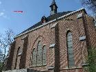 Galerie Aachen_Rothe_Erde_Barbarakirche_10042009_1.jpg anzeigen.