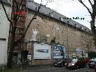 Galerie Aachen_West_Schanz_Bunker_12042013_1.jpg anzeigen.