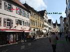 Galerie Bad Mergentheim_16042014_1.jpg anzeigen.