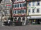 Galerie Bad Mergentheim_16042014_3.jpg anzeigen.