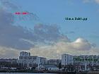 Galerie Belgien_Antwerpen_Schelde_02012014_2.jpg anzeigen.