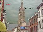 Galerie Belgien_Bruegge_07082013_1.jpg anzeigen.