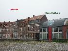 Galerie Belgien_Bruegge_07082013_3.jpg anzeigen.