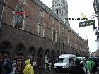 Galerie Belgien_Bruegge_07082013_5.jpg anzeigen.