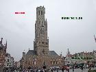 Galerie Belgien_Bruegge_07082013_6.jpg anzeigen.