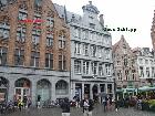 Galerie Belgien_Bruegge_07082013_7.jpg anzeigen.