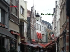 Galerie Belgien_Bruessel_08082014_1.jpg anzeigen.